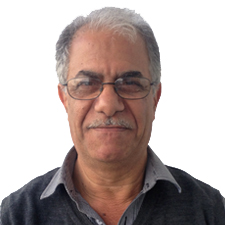Athir Mansoor