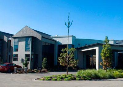 Village Community Centre – Bethlehem Country Club