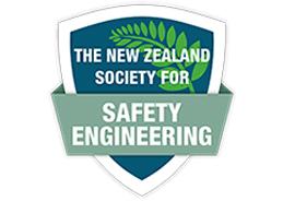NZSSE logo